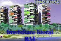 IMOB LITORAL RM 0728007336