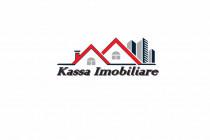 kassaimobiliare