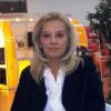 HOUSEDAT-Ingrid Pavelescu