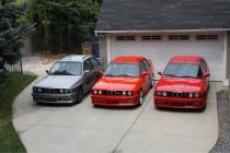 Audi  Motors  parts