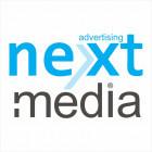 Next Media Production