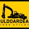 BuldoArdeal