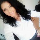 Anamaria Silvana Lukacs