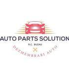 Auto Parts Solutions