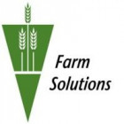 Assistant Manager Free Range Poultry Farm - Ireland