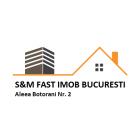 S&M FAST IMOB