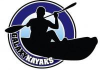 Galaxy Kayaks Romania