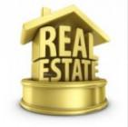Imobiliare Real Estate