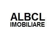 ALBCL Imobiliare