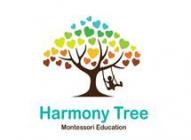 Asistent educator Montessori