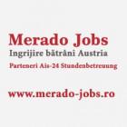 merado-jobs.ro