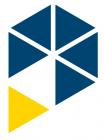 Stivuitorist - depozit internațional de logistică