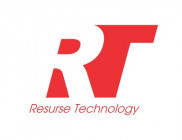 RESURSE TECHNOLOGY SRL