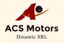 ACS Motors Dinamic SRL