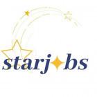 Starjobs