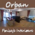 Orban Marin