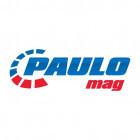 PAULOmag