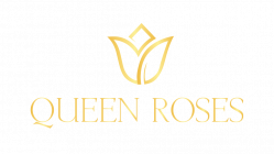www.QueenRoses.ro