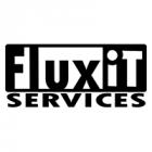Fluxit Services