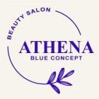 Cautam manichiurista pentru salon beauty