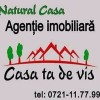 Natural Casa