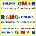 ramo-online.ro