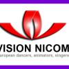 Agentia Vision Nicom