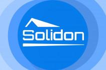 Solidon Tehnic