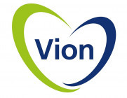 Recrutare Vion Food Group