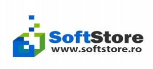 SoftStore.ro