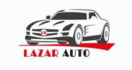 Lazar Auto Rulate Srl