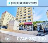 Quick Rent Iasi
