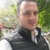 Vali Georgescu