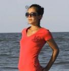 Marina Romea