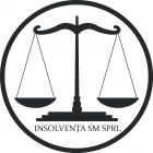Insolventa SM SPRL
