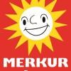 Angajam operatori sala jocuri cu / fara experienta - Merkur