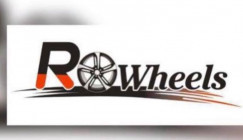 www.Rowheels.ro