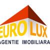 EURO LUX