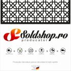 Soldshop