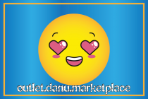 @outlet.danu.marketplace