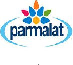Angajez Manipulant Marfa - Parmalat (Santal) Com. Tunari