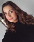 Petre Andreea Veronica