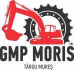 Gmp Moris