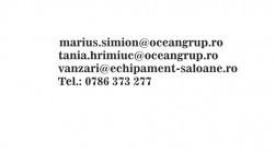 Ocean Grup