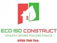 Ecoisoconstruct