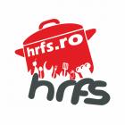 www.HRFS.ro
