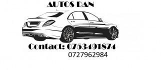 Autos Dan