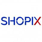 shopix.ro