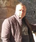 GABRIEL NASTAC