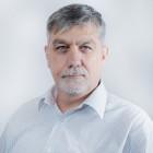 Iulian Baragau